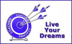 CoachingImage