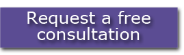 Request a free consult